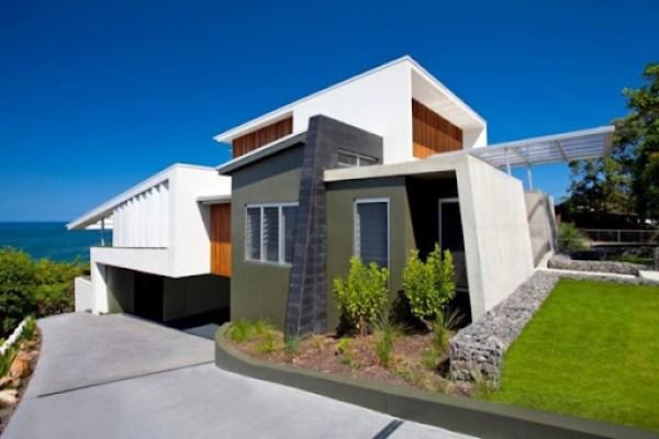 Coolum-Bays-Beach-House-by-Aboda-Design-Group