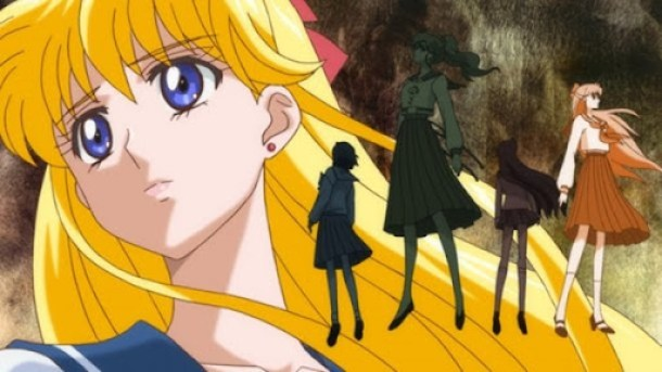 Sailor_Moon_Crystal_13