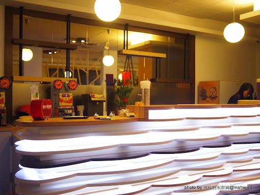 【食記】台中Pisces 2nd Power 雙魚2次方創意漢堡.義大利麵一中店@北區一中街夜市商圈 : 一試成主顧的美味手工漢堡排,來台中沒吃過就遜掉了! 北區 區域 午餐 台中市 晚餐 漢堡 燉飯 美式 義式 輕食 速食 飲食/食記/吃吃喝喝 麵食類