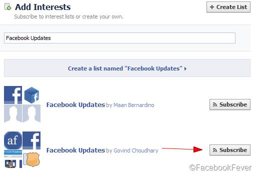facebook-interest-lists