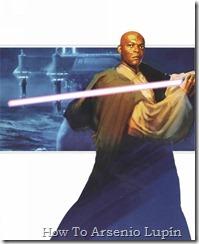 P00028 - Star Wars_ Clone Wars - The Defense of Kamino v2003 #1 (2003_7)