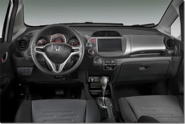 FIT_CX_painel_auto