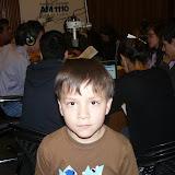 fotos HL 2-10-11 022.jpg