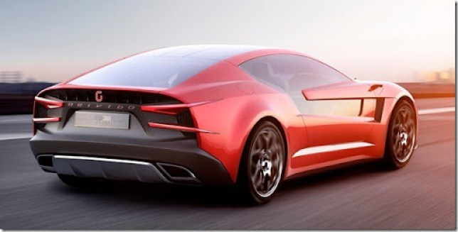 Italdesign-Brivido_Concept_2012_1600x1200_wallpaper_05