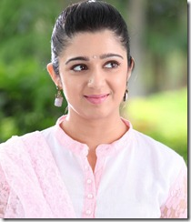 Actress Charmi Kaur Latest Pics
