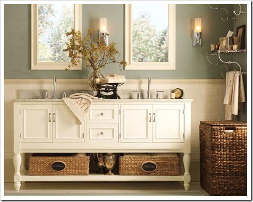 Lighting Height Guide - Sand and Sisal on Height Of Bathroom Sconce Lights id=57745