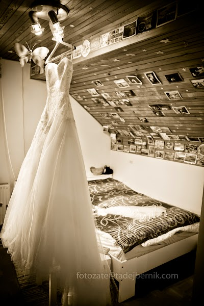 porocni-fotograf-Tadej-Bernik-international-destination-wedding-photography-photographer- bride-groom-slo-fotozate@tadejbernik (1 (16).JPG