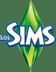 Logo SimsSeries3Plumbob ES.png