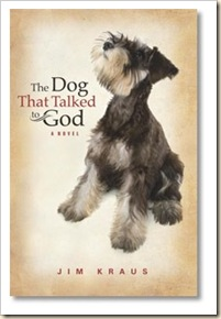 dog_that_talked_to_god