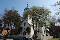 holy_trinity_church_vancouver_23042011.jpg