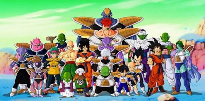 dragon-ball-kai-poster-saga-freeza