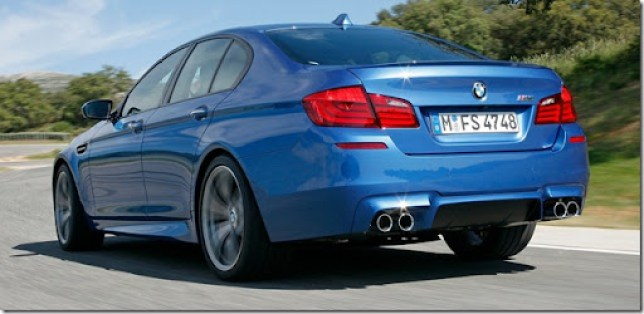 BMW-M5_2012_1600x1200_wallpaper_49