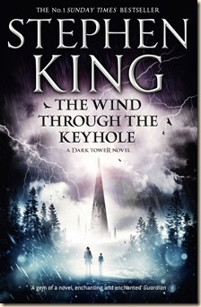 KingS-DT4-WindThroughTheKeyhole