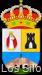 los-silos_escudo