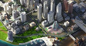 simcity_city_concept_21562.sgaf.jpg