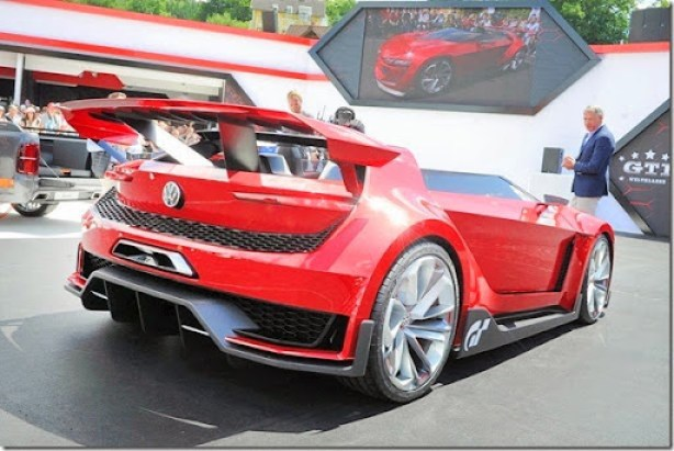 VW-Golf-GTI-Roadster-1