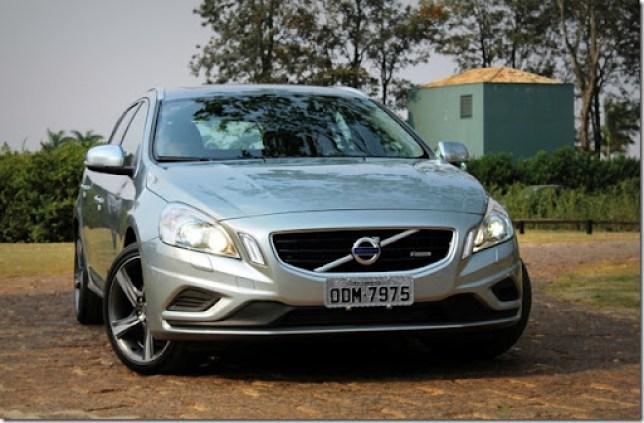 Volvo V60 T5 R-Design 2013 (12)