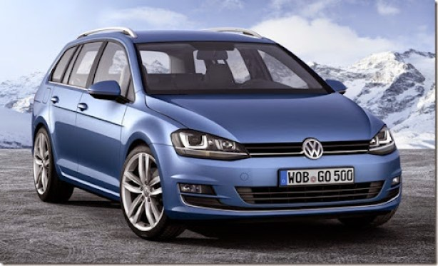 volkswagen_golf_tsi_bluemotion_variant_4