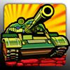 tank-on