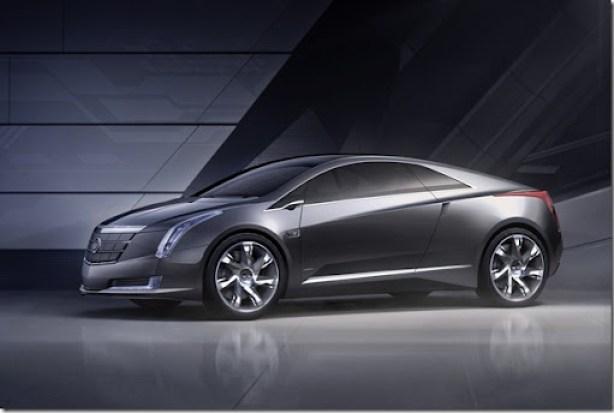 Cadillac-Converj_Concept_2009_1600x1200_wallpaper_01