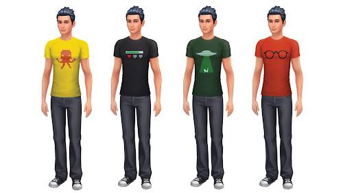 The-Sims-4-2.jpg