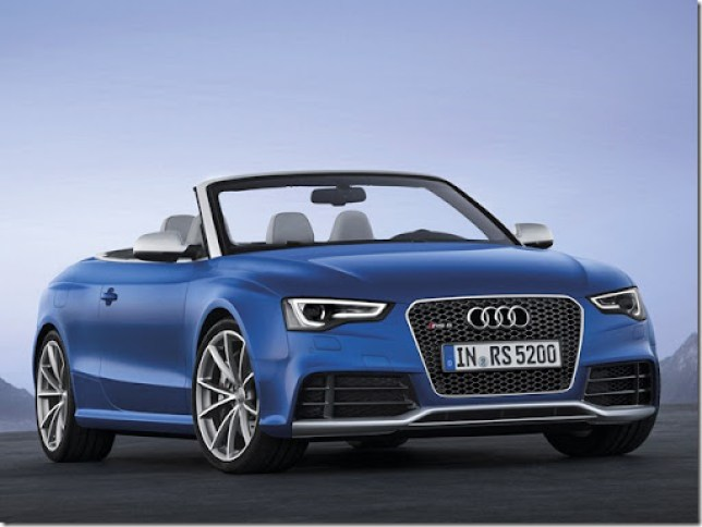 autowp.ruaudirs5cabriolet7