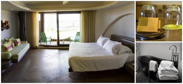 hotel-hangaroa-isla-pascua-unaideaunviaje.com.jpg
