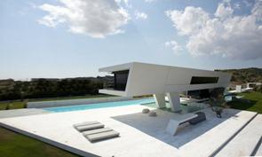 Casa-H3-por-estudio-de-arquitectos-314