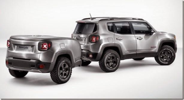 Jeep-Renegade-355