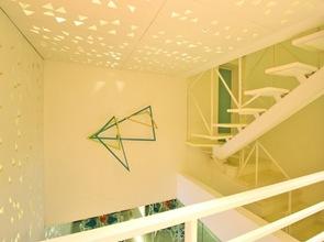 diseño-escaleras-blancas