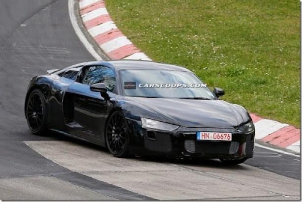 2016-Audi-R8-Black-01