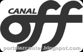 img_logo-canal-off