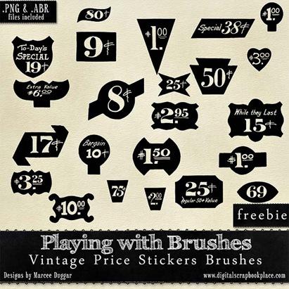08_S_VintagePriceStickers