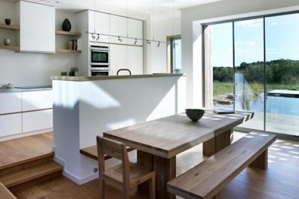 cocina-casa-sostenible-new-forest-pad-studio