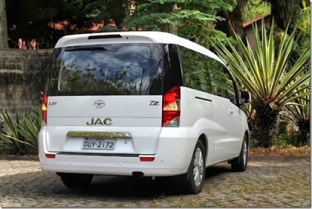 JAC T8 2014 (13)