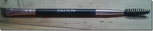 2012-09-12 22browbrush.jpg