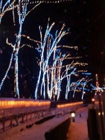 槻の木光のファンタジー