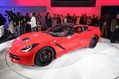 Corvette-Stingray-C7[3]