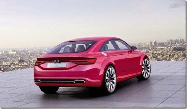 Audi-TT-Sportback-5