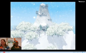Les-Sims-3-Sunlit-Tides186.jpg