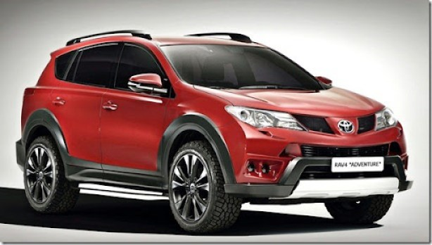 Toyota-RAV-4-Adventure-1[2]