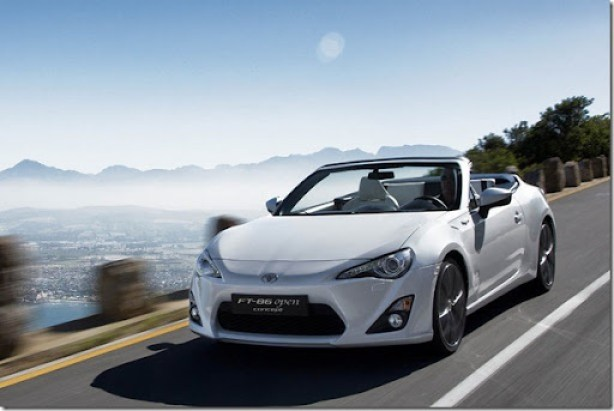 Toyota-GT-86-Open-Top-Concept-1[2]