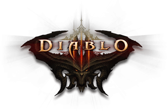 Diablo 3 – Gameplay