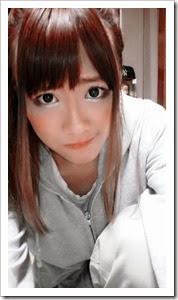 Shiraishi-Aya_blog_gravure_18