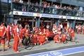 F1-2013-01-AUS-38