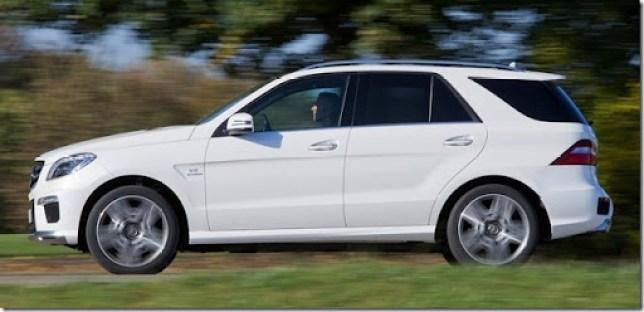 Mercedes-Benz-ML63_AMG_2012_1280x960_wallpaper_05