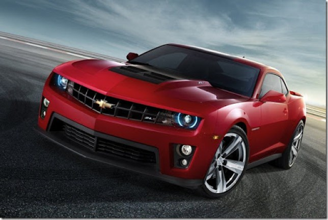 Chevrolet-Camaro_ZL1_2012_1600x1200_wallpaper_02