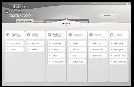 nbsoft23.jpg
