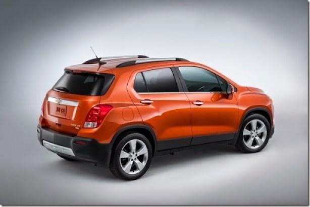 2014-Chevrolet-Trax-7[2]