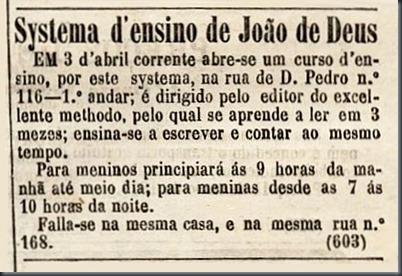 """Résultat de recherche d'images pour """"methodo joao de deus"""""""